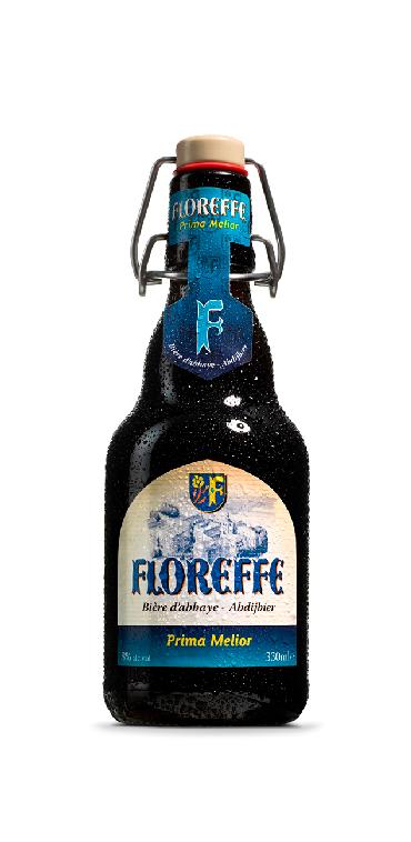 LaFebvre-FloreffeMelior