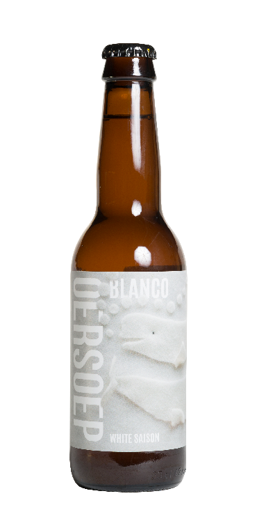 Oersoep-Blanco
