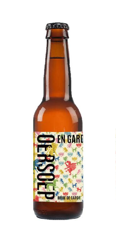 Oersoep-EnGarde