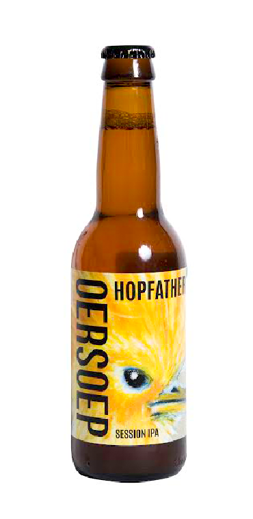 Oersoep-Hopfather