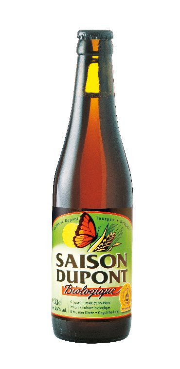 Saison-Dupont-Bio