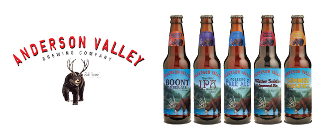 Uitgelicht_Anderson_valley_brew_co