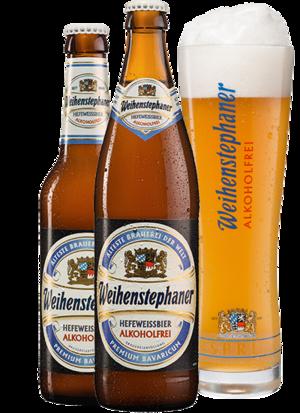 csm_hefeweissbier_alkoholfrei_inkl_033l_a55bf5d1e3