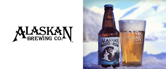 uitgelicht_Alaskan