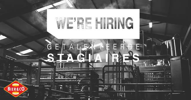 were-hiring-442