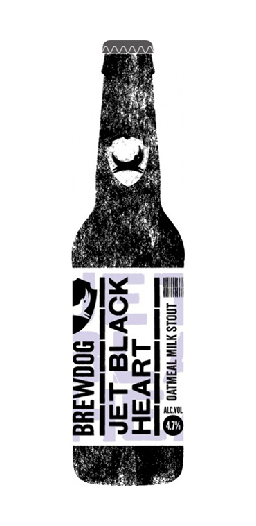 BrewDog_Jet-Black-Heart