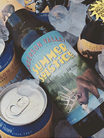 Anderson-Valley_Summer-Solstice