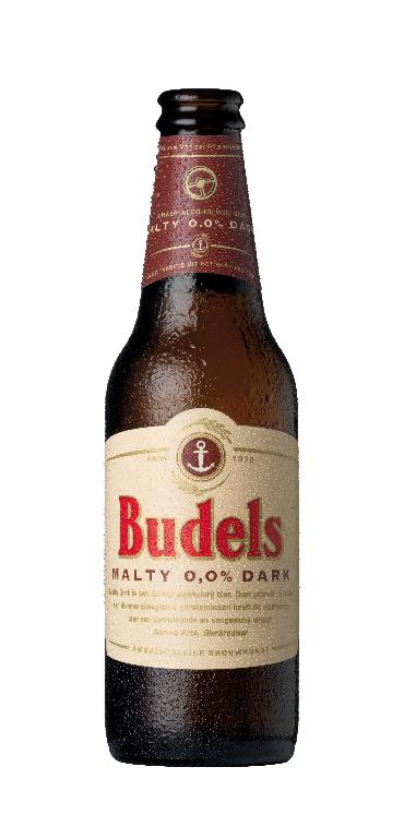 Budels-Malty-Dark