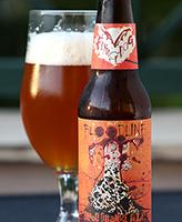 Flying-Dog_Bloodline-Blood-Orange-Ale