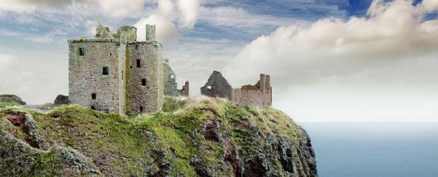 Aberdeen-Scotland