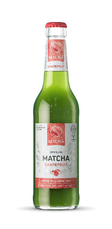 Seicha-Matcha-Grapefruit