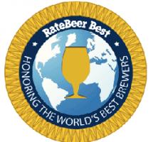 De beste brouwerijen en bieren van 2017