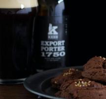 Drie heerlijke bier & foodcombinaties voor Valentijnsdag