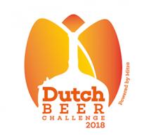 Dutch Beer Challenge - de waarde van bierwedstrijden