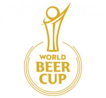 Nederlands succes op de World Beer Cup 2018