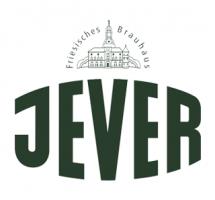 Bier&cO neemt activiteiten Roerbrouw over