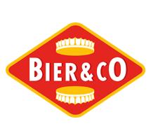 Bier&cO wordt onderdeel van Swinkels Family Brewers