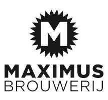 Maximus Brouwerij bekent kleur!