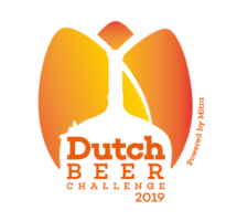 Dutch Beer Challenge 2019 - De Winnaars