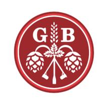Grolsch brouwt bier voor KiKa