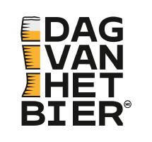 Kortingscode Dag van het Bier