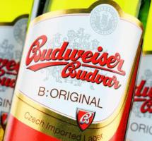 Budweiser Budvar en Bud: de feiten