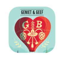 Geniet & Geef bier 2019: Honing Weizen uit de Grolsche bierbrouwerij