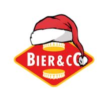 Bier aan de kerstdis – blijf gezond, blijf genieten
