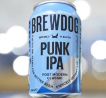 Waarom blik de ideale bierverpakking is