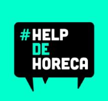Al ruim 3600 horecazaken nemen deel aan initiatief Help de Horeca