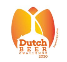 Dutch Beer Challenge 2020 - De Winnaars