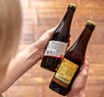Bier over datum - zin en onzin van THT-data