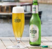 De opmars van alcoholvrij bier in Nederland
