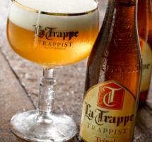Trappistenbier en abdijbier - hoe zit het nou?
