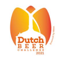 Dutch Beer Challenge 2021 - De Winnaars